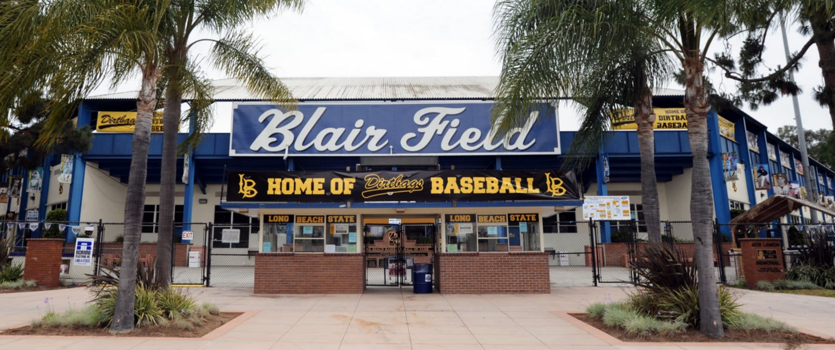 blair-field-long-beach-event-venue