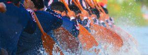 san diego sport event venues coordination