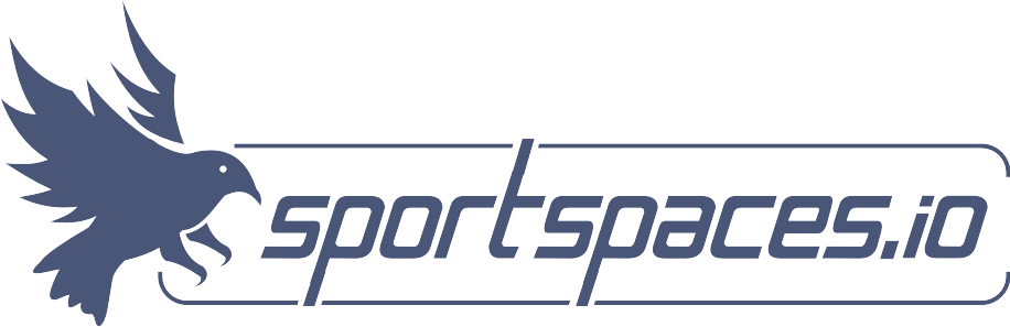 sportspaces.io sports facility directory